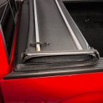 TRUCK-GEAR-BY-LINE-X-SOFT-TRI-FOLD-COVER