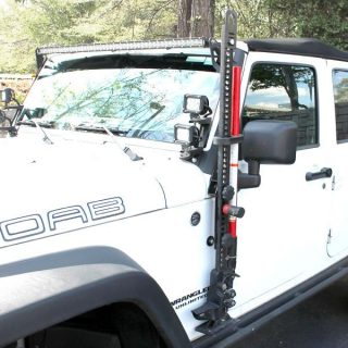 bolt-hi-lift-locking-jack-mount-for-jeep-line-x-of-knoxville