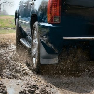 weathertech-mud-guards-line-x-of-knoxville