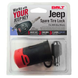 Bolt-Jeep-Spare-Tire-Lock-Line-X-of-Knoxville