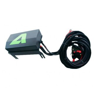apoc-power-hub-2