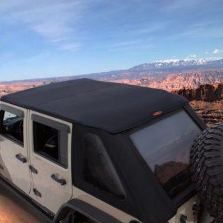 bushwacker-jeep-wrangler-armor-soft-top