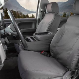 covercraft-seatsaver-seat-cover-line-x-of-knoxville