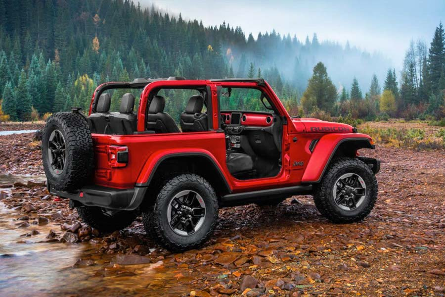 jeep-line-x-of-knoxville