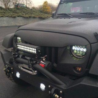 line-x-armor-full-vehicle-2