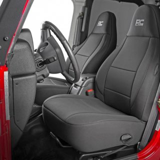 rough-country-jeep-neoprene-seat-covers-line-x-of-knoxville