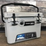 truck-gear-by-line-x-expedition-cooler