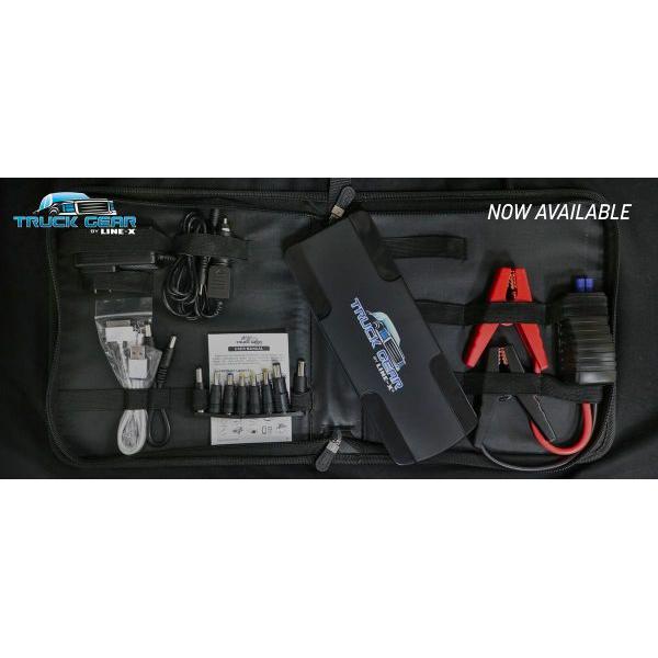 truck-gear-by-line-x-jump-starter-kit-1