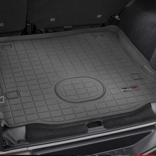 weathertech-jeep-cargo-mat-line-x-of-knoxville-1